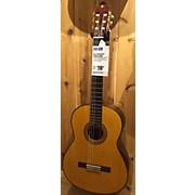Yamaha Cg192s Classical Acoustic Guitar