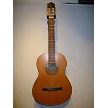 Yamaha Cg90MA Classical Acoustic Guitar