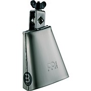 Meinl Cha-Cha Cowbell - Low Pitch