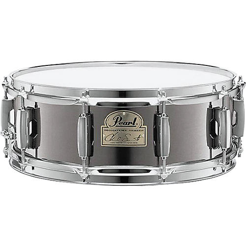 Pearl Chad Smith Signature Snare Drum  14 x 5 in.