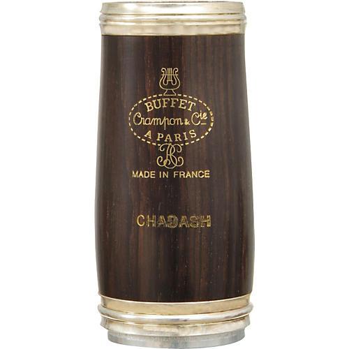 Buffet Crampon Chadash Clarinet Barrels