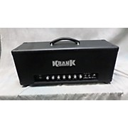 Krank Chadwick Series-1 Tube Guitar Amp Head