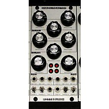 Pittsburgh Modular Synthesizers Chain Reactor Synthesizer