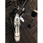 Mapex Chain Single Bass Drum Pedal