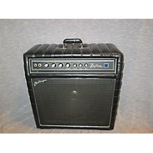Kustom Challanger Guitar Combo Amp
