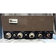 Bogen Challenger 33 Tube Guitar Amp Head