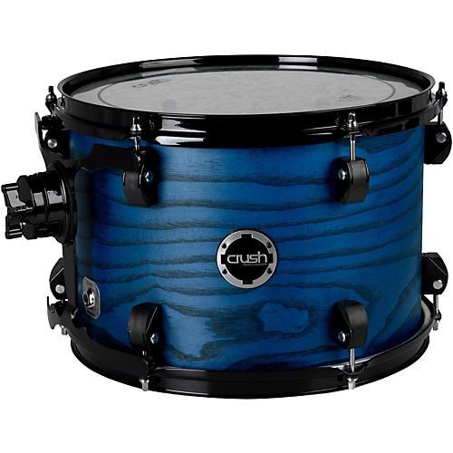 Crush Drums & Percussion Chameleon Ash Tom-thumbnail
