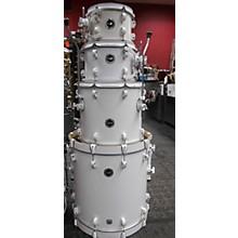 Crush Drums & Percussion Chameleon Birch Drum Kit