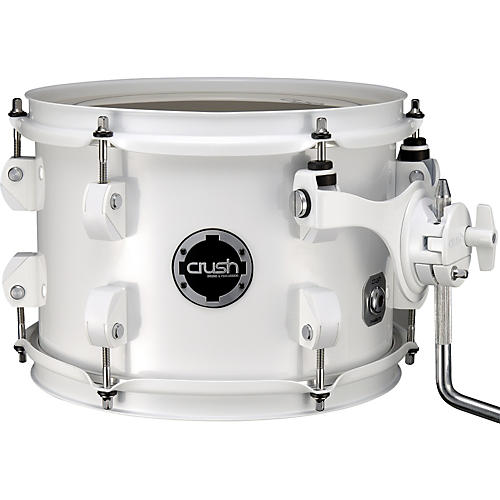 Crush Drums & Percussion Chameleon Birch Tom