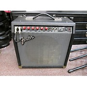 Fender Champ 12 Tube Guitar Combo Amp