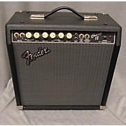 Fender Champ 12 Tube Guitar Combo Amp