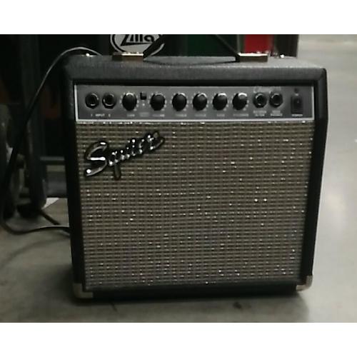 Squier Champ 15 Guitar Combo Amp-thumbnail