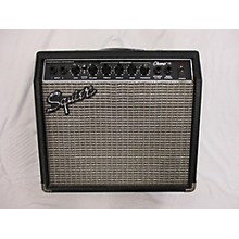 Squier Champ 15 Guitar Combo Amp