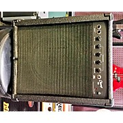 Squier Champ 15B Bass Combo Amp