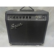Squier Champ 15g Guitar Combo Amp