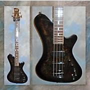 Kraken Champ Electric Bass Guitar