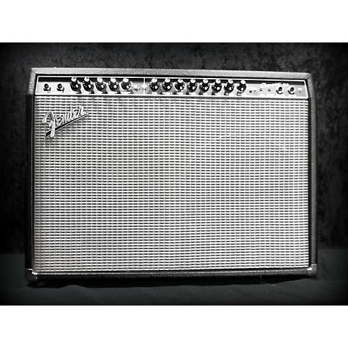 Fender Champion 100 Guitar Combo Amp-thumbnail