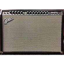 Fender Champion 100 Guitar Combo Amp