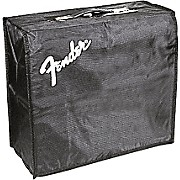 Fender Champion 110 Amp Cover