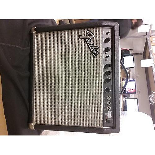 Fender Champion 110 Guitar Combo Amp-thumbnail