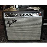 Fender Champion 30 DSP Guitar Combo Amp