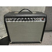 Fender Champion 30 Dsp Guitar Combo Amp