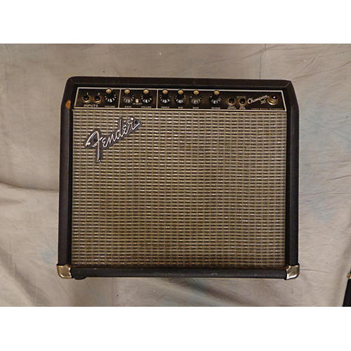 Fender Champion 30 Guitar Combo Amp