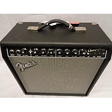 Fender Champion 40 Guitar Combo Amp