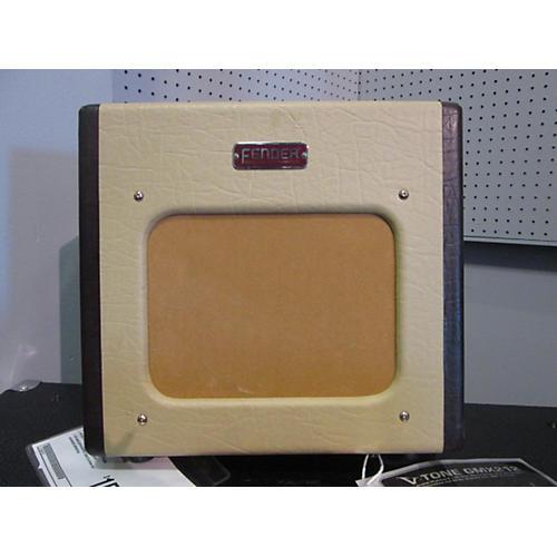Fender Champion 600 5W 1X6 Tube Guitar Combo Amp-thumbnail