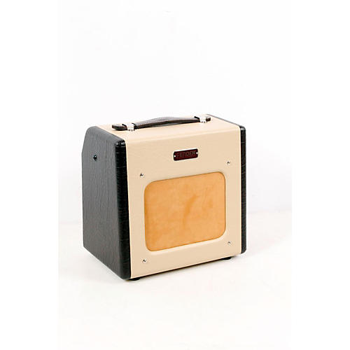 Fender Champion 600 5W 1x6 Combo Amp  888365328782