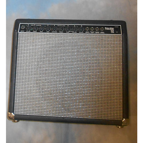 Fender Champion DSP 30 Guitar Combo Amp-thumbnail
