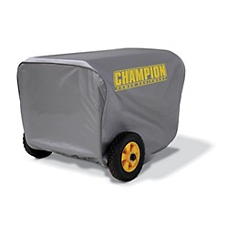Champion Power Equipment Medium Generator Cover (C90011)