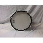 Pearl Champion Series Tenor Drum