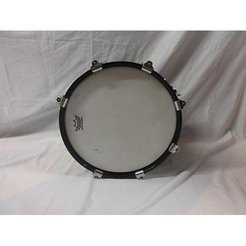 Pearl Champion Series Tenor Drum