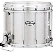 Championship Maple FFX Marching Snare Drum