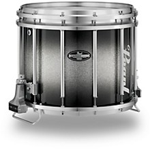 Pearl Championship Maple Varsity FFX Marching Snare Drum Burst Finish