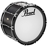 Pearl Championship Series Carbonply Bass Drums