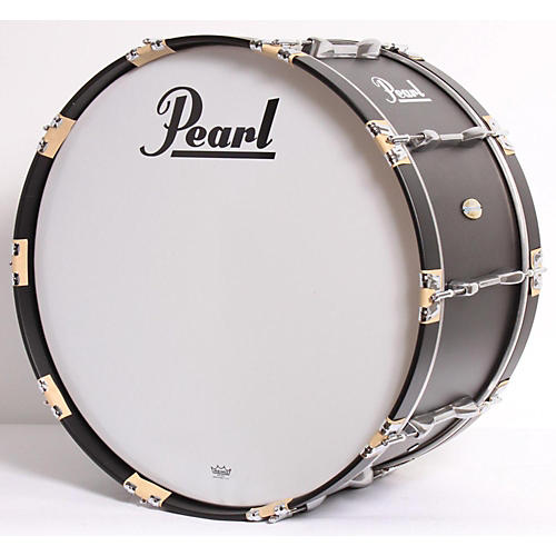 Pearl Championship Series Carbonply Bass Drums-thumbnail