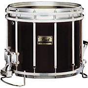 marching percussion guitar center. Black Bedroom Furniture Sets. Home Design Ideas
