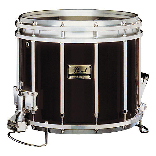 Pearl Championship Snare Drum-thumbnail