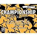 Alfred Championship Sports Pak Horn in F-thumbnail