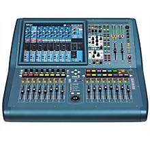 Midas Channel Digital Console