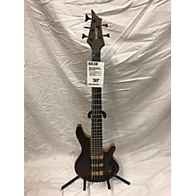 Traben Chaos 5 String Electric Bass Guitar