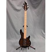 Traben Chaos Core Electric Bass Guitar