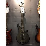 Traben Chaos Electric Bass Guitar