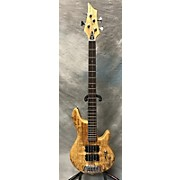 Traben Chaos Limited Electric Bass Guitar