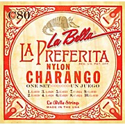 LaBella Charango Strings