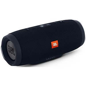 JBL Charge 3 Portable Bluetooth Speaker by JBL