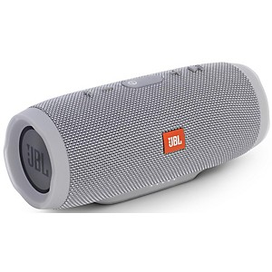 JBL Charge 3 Portable Bluetooth Speaker by JBL