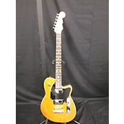 Reverend Charger HB Solid Body Electric Guitar